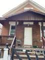 3002 Harding Avenue - Photo 1