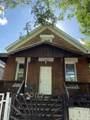 3002 Harding Avenue - Photo 2