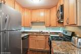 1015 Campbell Avenue - Photo 4