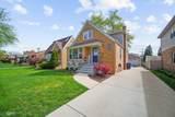 9849 Saint Louis Avenue - Photo 2