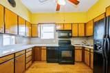 4415 Avers Avenue - Photo 5