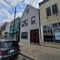 2327 Belmont Avenue - Photo 1