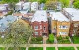 1509 Linder Avenue - Photo 4