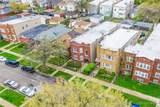 1509 Linder Avenue - Photo 6