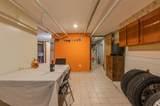 4631 Homan Avenue - Photo 16
