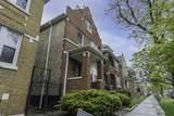 4631 Homan Avenue - Photo 3