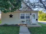 923 Johnson Street - Photo 1