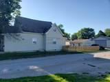 923 Johnson Street - Photo 20
