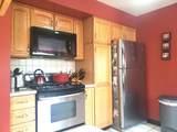 8643 Lorel Avenue - Photo 13