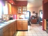 8643 Lorel Avenue - Photo 14