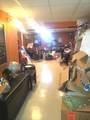 8643 Lorel Avenue - Photo 15