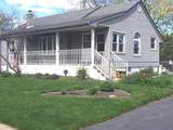 8643 Lorel Avenue - Photo 4