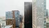 200 Dearborn Street - Photo 16