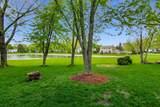 5S760 Springdale Drive - Photo 32