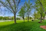 5S760 Springdale Drive - Photo 33