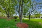 5S760 Springdale Drive - Photo 34