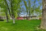 5S760 Springdale Drive - Photo 35