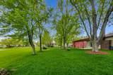 5S760 Springdale Drive - Photo 36