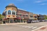 105 Travers Avenue - Photo 36