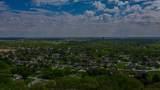 2375 Cliff Drive - Photo 67