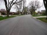14618 Mallard Drive - Photo 54