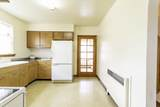 5342 Natchez Avenue - Photo 15