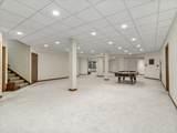 200 Covington Court - Photo 48