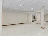 200 Covington Court - Photo 50