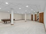 200 Covington Court - Photo 55