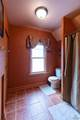 574 Old Indian Trail - Photo 31