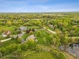 1779 Country Club Drive - Photo 48