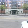 135 York Street - Photo 1
