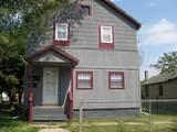 506 Joliet Street - Photo 1