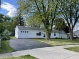1440 Beau Ridge Drive - Photo 1