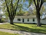 1440 Beau Ridge Drive - Photo 2