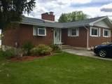 42589 Linden Lane - Photo 1