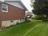 42589 Linden Lane - Photo 30
