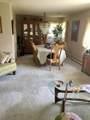 42589 Linden Lane - Photo 5