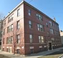 3806 Greenview Avenue - Photo 1