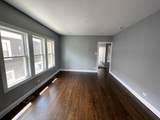 1218 12th Avenue - Photo 6