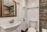 6749 Damen Avenue - Photo 22
