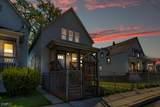 6749 Damen Avenue - Photo 40
