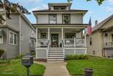 5618 Berenice Avenue - Photo 1