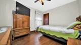 6005 Tripp Avenue - Photo 8