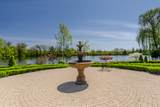 13675 Lucky Lake Drive - Photo 25