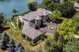 13675 Lucky Lake Drive - Photo 26