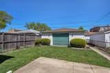 4153 Mason Avenue - Photo 2