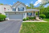 34451 Barberry Court - Photo 1