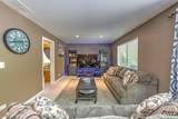 34451 Barberry Court - Photo 11