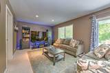 34451 Barberry Court - Photo 12